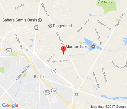 West Berlin NJ Locksmith Store West Berlin, NJ 856-431-9048